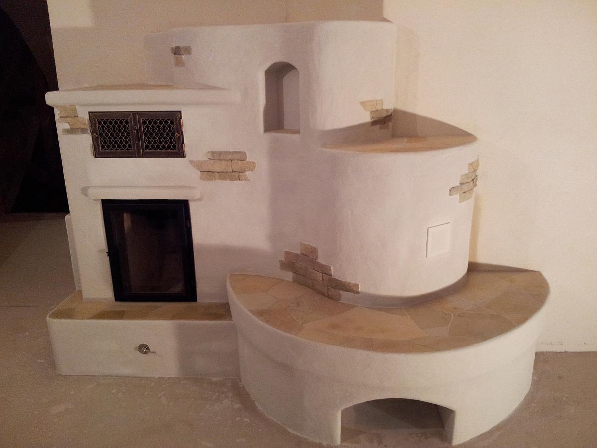kaminöfen gemauert: wandgestaltung wohnzimmer kaminofen wunderbare